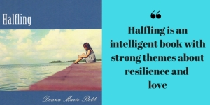 An intelligent book with a strong theme of resilience and love-2